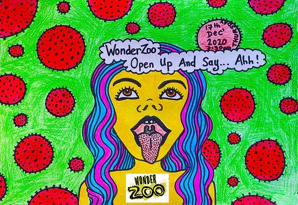 xmas 2020 WonderZoo (4).jpg