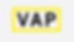 VAP logo.webp