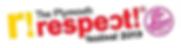 Respect logo.webp