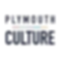 Plymouth culture logo.webp
