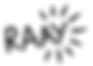 RAAY logo.webp