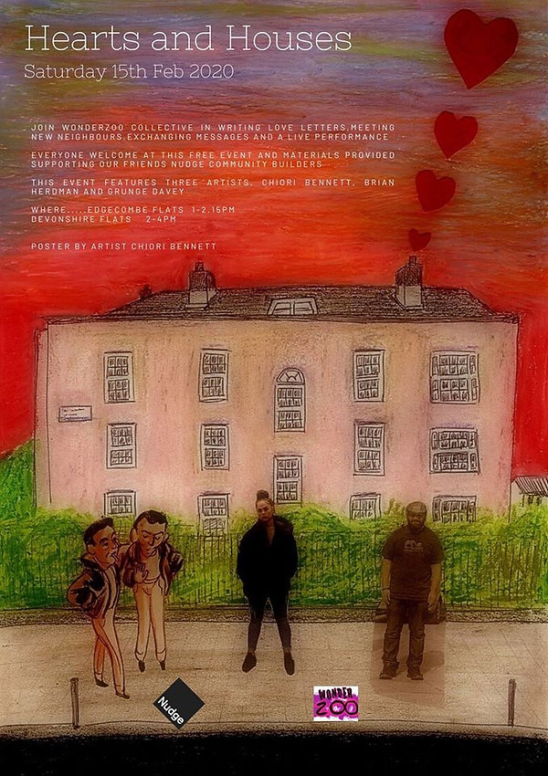 Hearts and houses poster.jpg