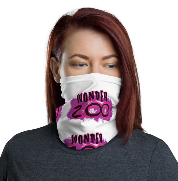 WonderZoo_Neck_Gaiter_Face_Mask_RACHEL.p