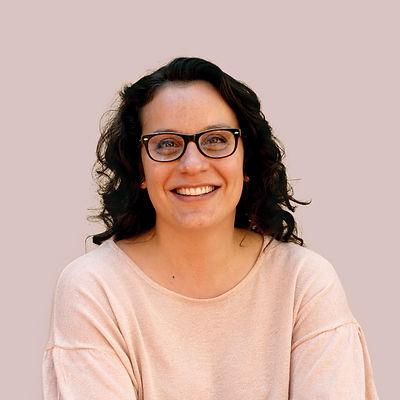 Laurianne Lopez