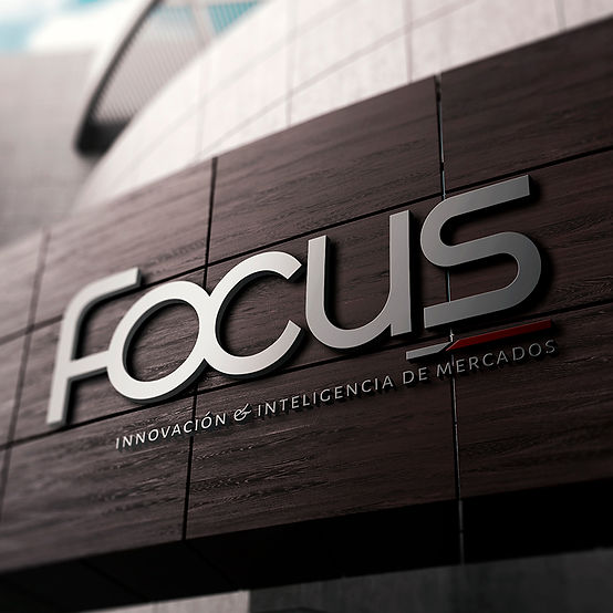 FOCUS-MARCA.jpg