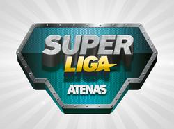SUPER LIGA ATENAS