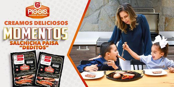 MOMENTOS PIGGIS 3.JPG