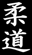 Jujitsu Gentle Art