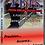 Thumbnail: PBTS TARGETING DVD