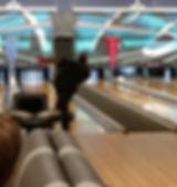PBA50 Image 1.jpg