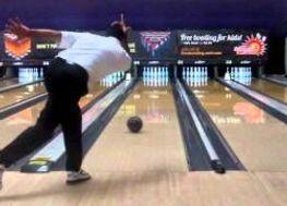 James bowling pose.jpg