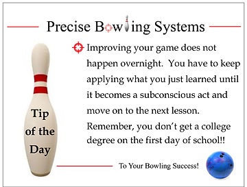 Precise Bowling System Tip Of The Day_pdf-13.jpg