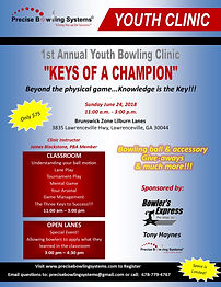 Youth Bowling Clinic - pic.jpg