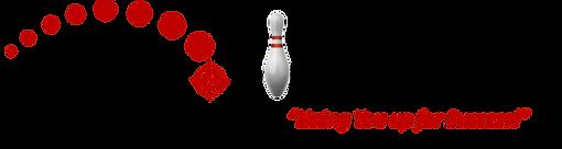 Transparent Logo (3).png