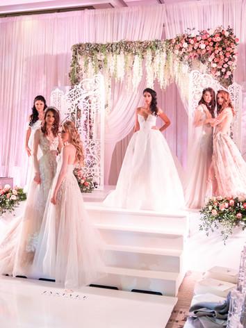Wedding-bells-51.jpg