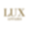 luxaffairs_logo_gold-01.png
