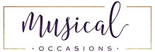 musical_occasions'.jpg