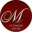 le_marais.JPG
