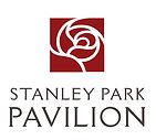 stanleypark_pavilion.jpg