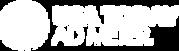 admeter-logo.png