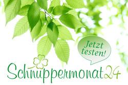 Schnupperrmonat24