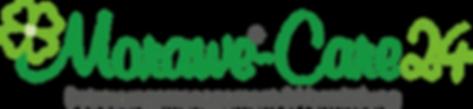 MoraweCare24_Logo.png