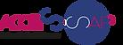 Arboré Paysage - Coopérateur Acces SAP