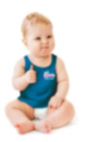 Nasovak Baby Drops