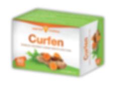 Curfen