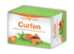 Curfen Tablet.jpg