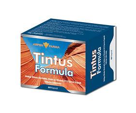 Tintus Formula
