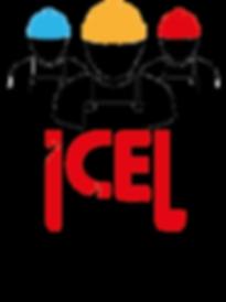 İçel Logo.png