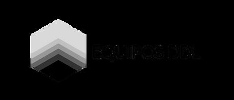 Logo en png (fondo blanco).png