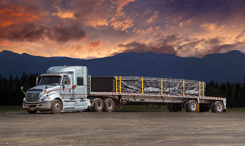 Hildebrandt-Flatbed-Trucking-Homepage (1