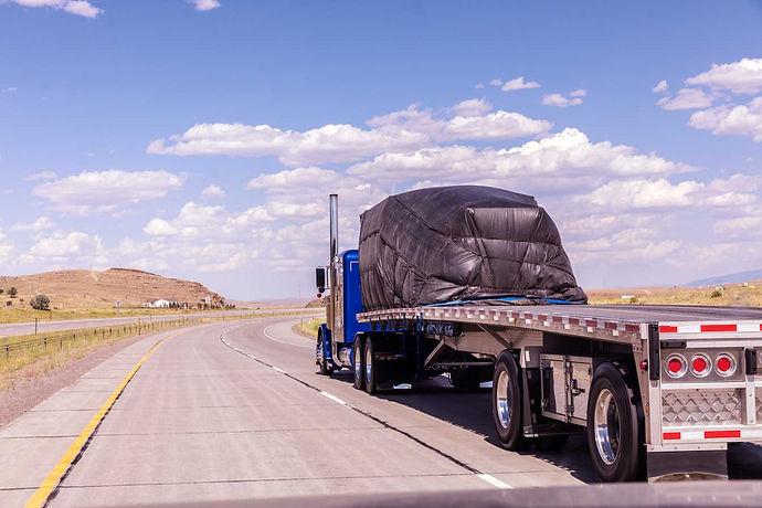 flatbed-trailer.jpg