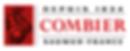 logo_combier.png