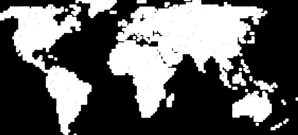 world_dots.jpg