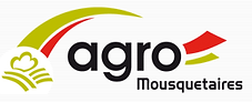 logo agro mousquetaires.png