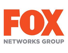 foxnetworksgroup-logoresizedjpg.jpg
