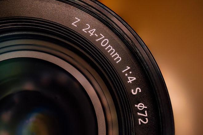 camera-lens-1820358.jpg