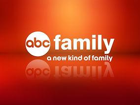 Abc_family.jpg
