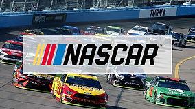 NASCAR FOR WEB.jpg