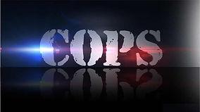 Cops-Logo-New-Full-size.jpg
