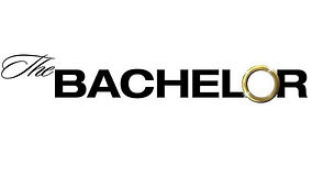 the-bachelor-logo-featured.jpg