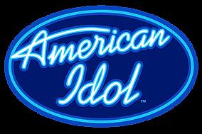 800px-American_Idol_logo.svg.png