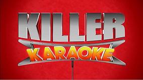 Killer_Karaoke_Alt.jpg