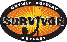 SurvivorUniversalLogo.JPG.jpg