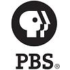 pbs-logo-600.png