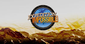 expedition-impossible.jpg