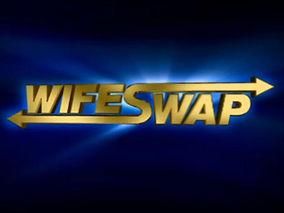 wifeswap.jpg